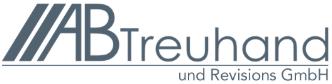 Abtreu Logo